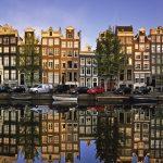 XXX GIRI-Amsterdam-September-9-11th-2016