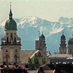 VI-GIRI-München-October-26-27th-1992