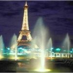 XV-GIRI-Paris-December-10th-2001