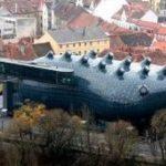 XVII-GIRI-Graz-October-17-18th-2003