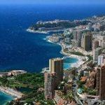 XXI-GIRI-Monaco-March-30th-2007